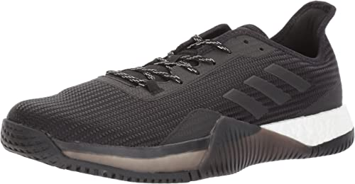 adidas Men's Crazytrain Elite M Cross Trainer