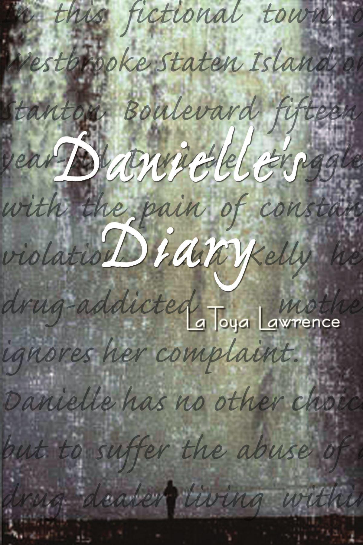 Danielle's Diary pdf