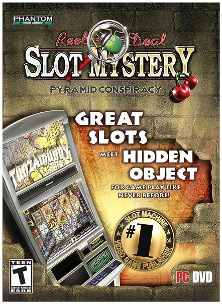 Грати безкоштовно в ігрові автомати сейфи