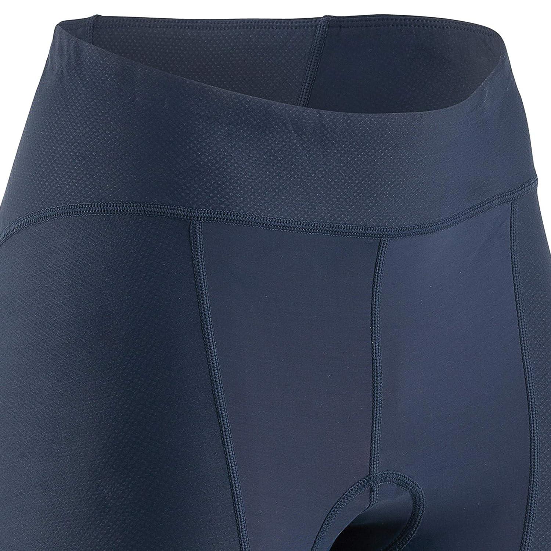 Louis Garneau Womens Optimum 7 Bike Shorts
