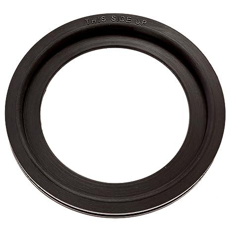 Amazon.com: Dometic-Compatible Flush Ball Seal for 300 / 310 / 320 ...
