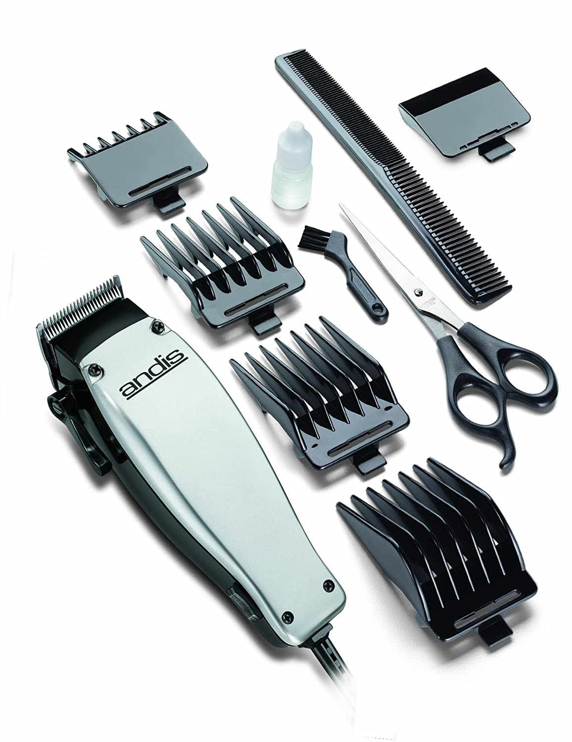 Andis EasyCut Hair Clipper
