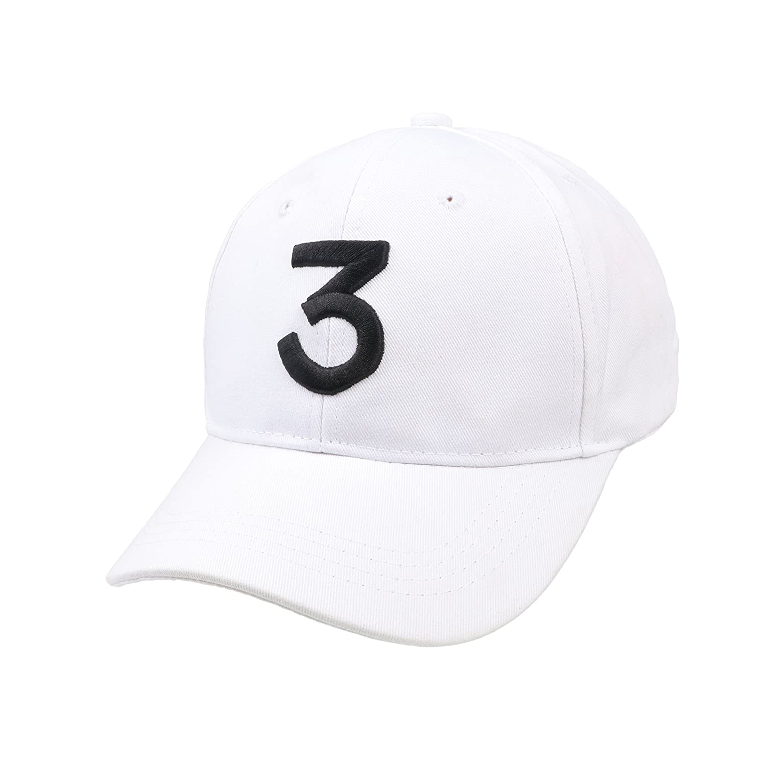 f1df885594f FAVOLOOK Baseball Caps