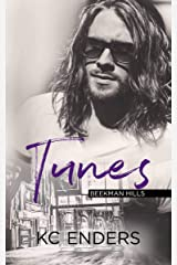 Tunes (Beekman Hills Book 3) Kindle Edition