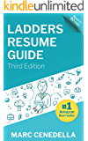 Ladders Resume Guide: Best Practices & Advice from the Leaders in $100K+ Careers