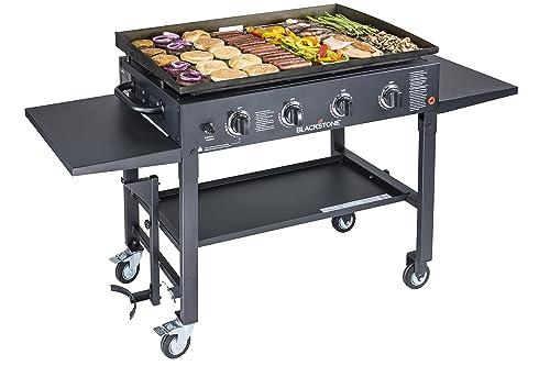 best grills under 500 consumer report