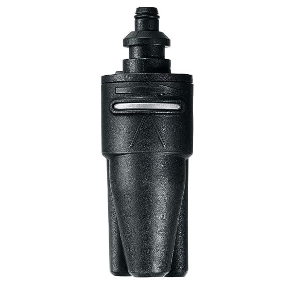 Blindnieten Flachkopf Multigrip-Nieten Alu//Stahl 3,2x10 mm schwarz RAL 9005 Mehrbereichsnieten 100 St/ück