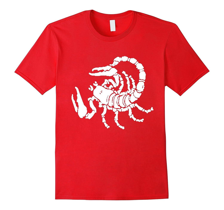 564d0eb23 Scorpio Shirt Design Zodiac Sign Clothing Style Trending-ANZ ⋆ Anztshirt