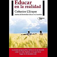 Educar en la realidad (Plataforma Actual)