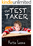 The Test Taker