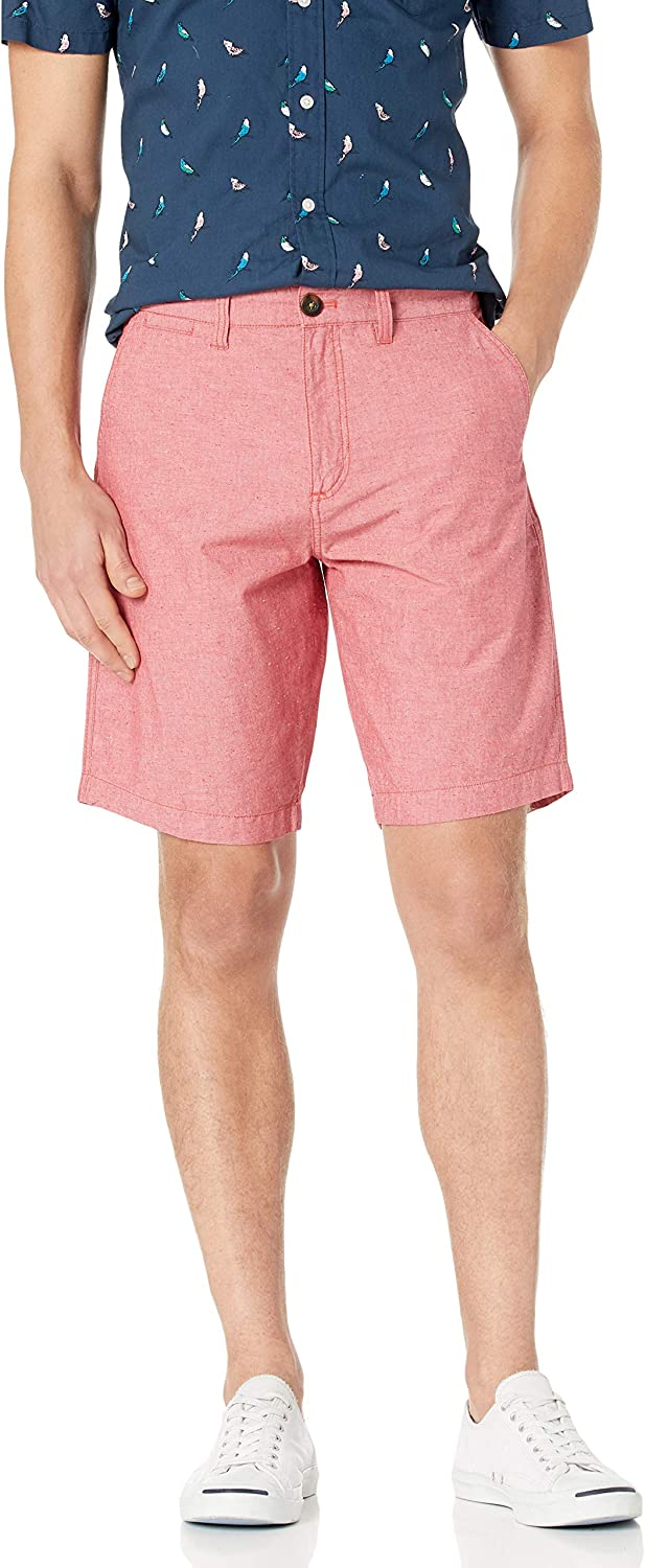 Quiksilver Men's Nepptune Walk Shorts