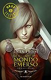Le Guerre del Mondo Emerso - 3. Un nuovo regno