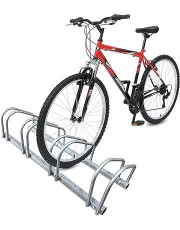 Soporte para bicicletas Soporte para bicicletas Soporte para bicicletas Aparcamiento para bicicletas Estacionamiento en el piso