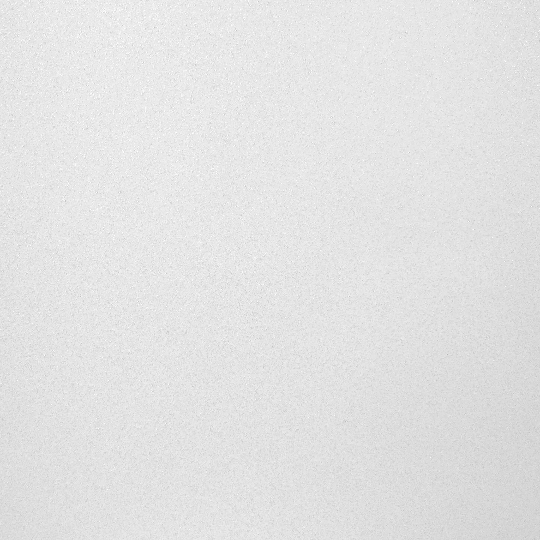 Best Creation Paper 12x12 Glitter White (Pack of 15)