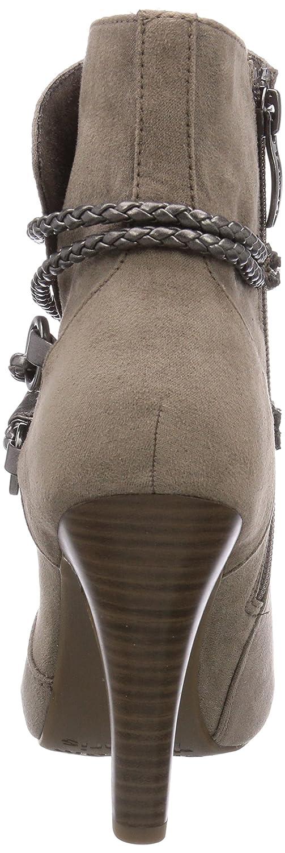 Neu Tamaris Damen 25904 Stiefel Schlussverkauf wpqgpb4V