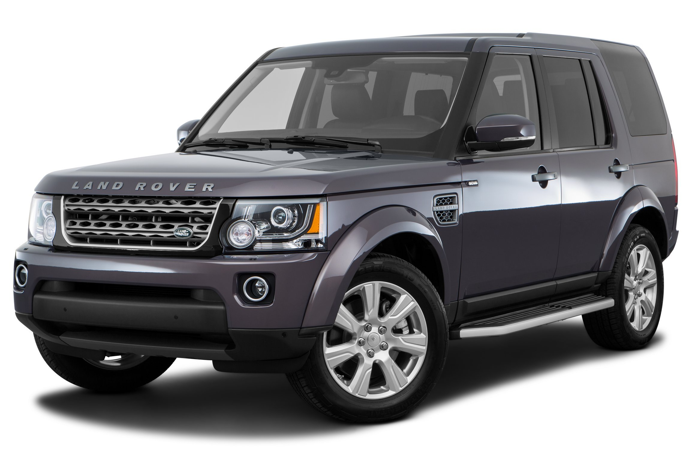 2016 land rover lr4 reviews images and specs vehicles. Black Bedroom Furniture Sets. Home Design Ideas
