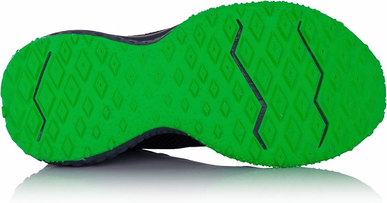 New Balance MT620v2 Zapatilla De Correr para Tierra (2E Width) - 49: Amazon.es: Zapatos y complementos