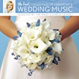 The Knot Collection of Ceremony and Wedding Music