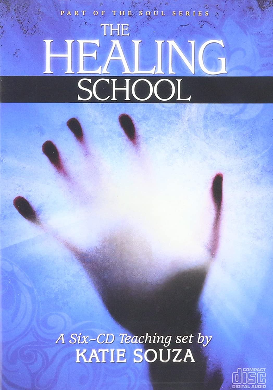 Healing Max 50% OFF Don't miss the campaign School