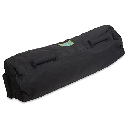 Amazon com : Garage Fit Heavy Duty Workout Sandbags with