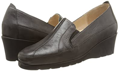 Sale Very Cheap Clearance Recommend Womens Onamy2 Loafers Luxat SHAeaf