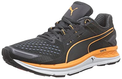 Puma Men s Speed 1000 S Ignite Running Shoes  Amazon.co.uk  Shoes   Bags 536ca3fa3