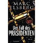 Der Fall des Präsidenten: Thriller (German Edition)