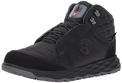 Men's Ten-Below HT Insulated Winter Sneaker