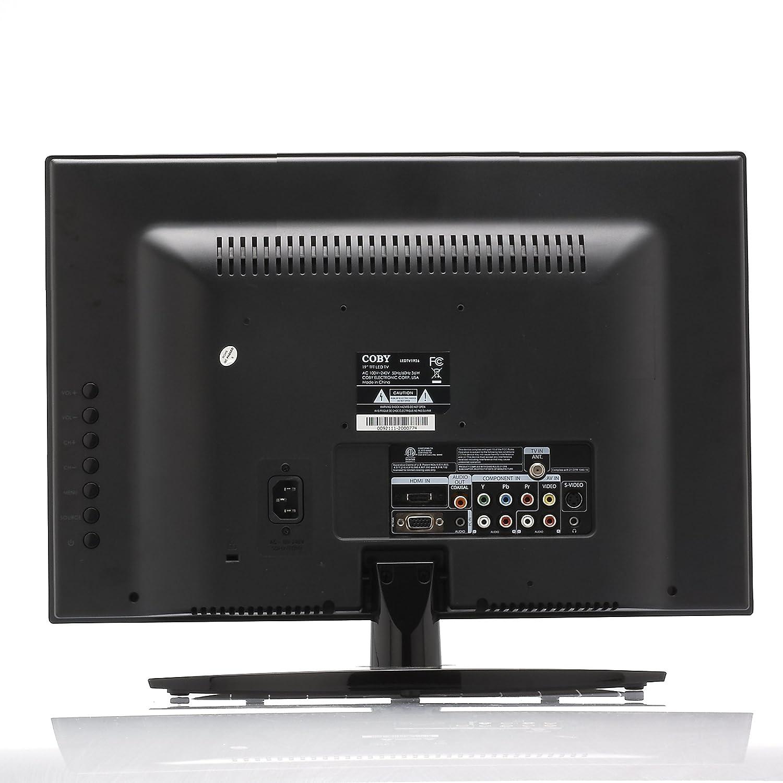 Coby LEDTV1926 18.5