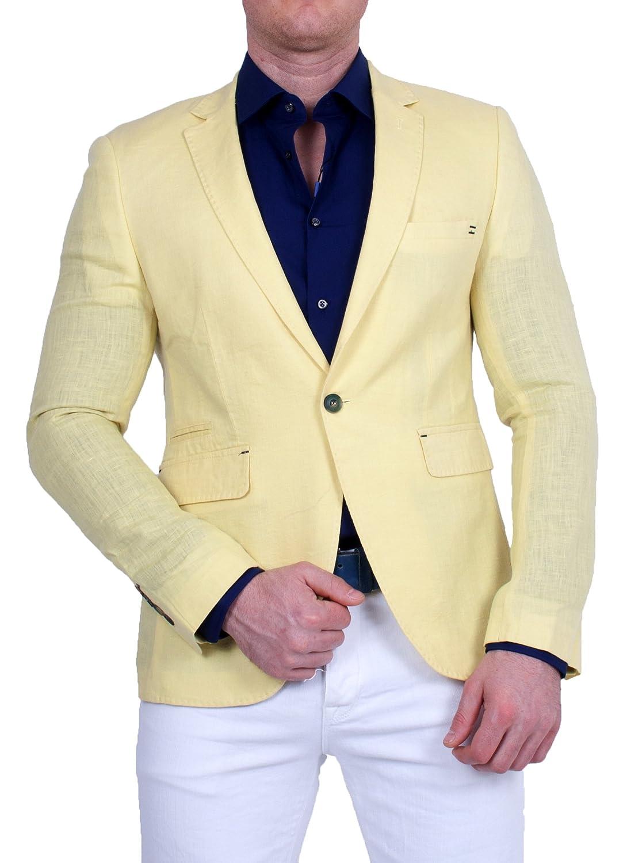Armina Exclusive - Blazer - Blouson - Homme: Amazon.fr: Vêtements et  accessoires