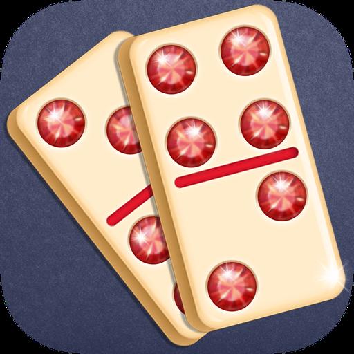 Dominokönig
