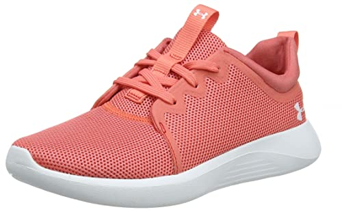 Under Armour Skylar, Zapatillas de Running para Mujer: Amazon.es: Zapatos y complementos