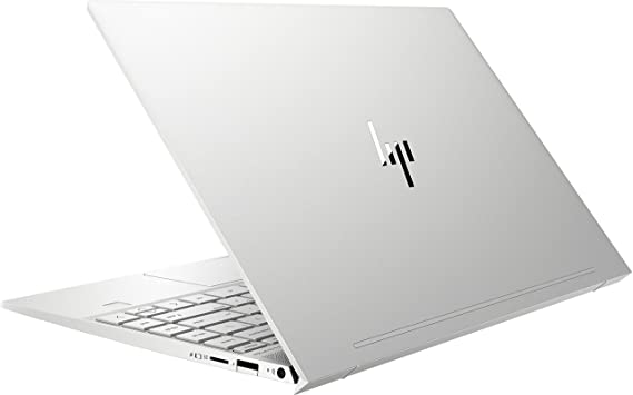 HP ENVY 13-aq0005ng 13 Zoll Laptop
