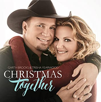 Garth brooks christmas songs the gift