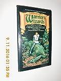 Flashing Swords, No. 3: Warriors & Wizards