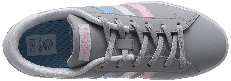 adidas NEO Label Damen Derby SE Daily QT Sneaker Lifestyle