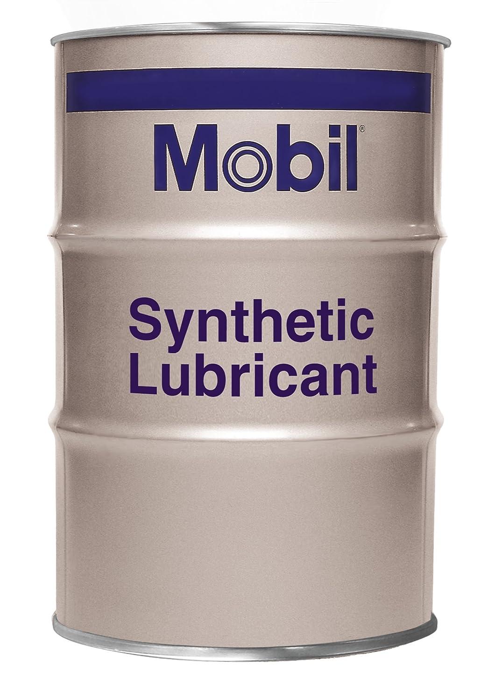 Mobil 1 98HC63 5W-30 Synthetic Motor Oil, 1 Quart Bottle
