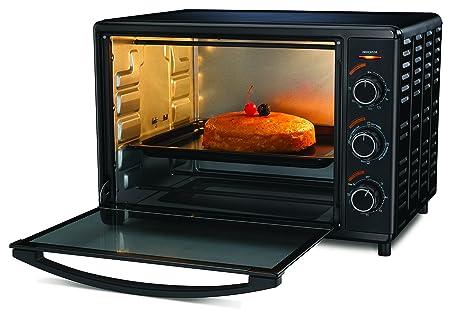 Morphy Richards OTG Besta 52-Litre Oven Toaster Grill