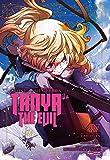 Tanya The Evil: Crônicas De Guerra Vol. 7