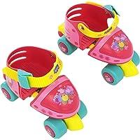Peppa Pig - Mini Roller (Amijoc 0893)
