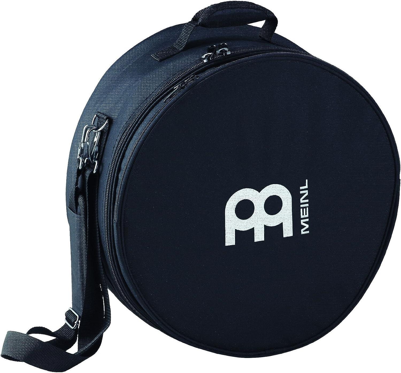 Meinl Percussion MCA-14 - Funda para caixa, color negro: Amazon.es: Instrumentos musicales