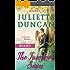 The True Love Series Box Set: A Christian Romance