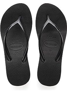4248e4665 Havaianas Women s High Fashion Sandal