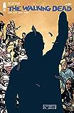 The Walking Dead #191 (English Edition)