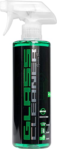 Chemical Guys CLD_202_16 Signature Series Glass Cleaner,16 fl.oz