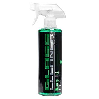 Chemical Guys 16 Fl oz Car Window Cleaner