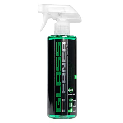 Chemical Guys CLD_202_16 Signature Series Glass Cleaner