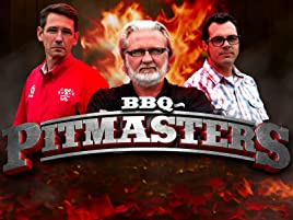 Amazon.co.uk: Watch BBQ Pitmasters | Prime Video