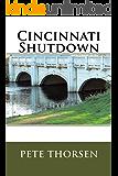 Cincinnati Shutdown
