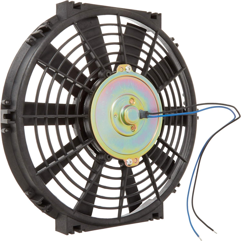 "PROFORM 141-641 10"" Electric Fan (Bowtie)"